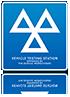 MOT_Logo_reflect