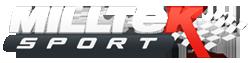 milltek_logo_v4_cmyk_cs2